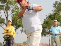 18th_fsica_golf_competition_337