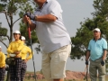 18th_fsica_golf_competition_339