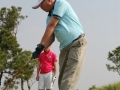 18th_fsica_golf_competition_340