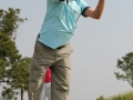 18th_fsica_golf_competition_343
