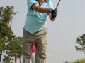 18th_fsica_golf_competition_344