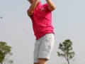 18th_fsica_golf_competition_345