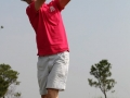 18th_fsica_golf_competition_349