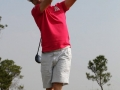 18th_fsica_golf_competition_351