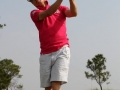 18th_fsica_golf_competition_352
