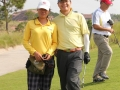 18th_fsica_golf_competition_353