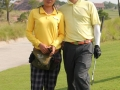 18th_fsica_golf_competition_354
