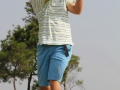 18th_fsica_golf_competition_356
