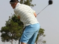 18th_fsica_golf_competition_357