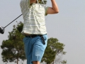 18th_fsica_golf_competition_359