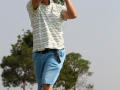 18th_fsica_golf_competition_360