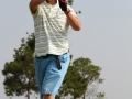 18th_fsica_golf_competition_361