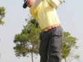 18th_fsica_golf_competition_364