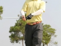 18th_fsica_golf_competition_366