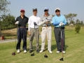 18th_fsica_golf_competition_373