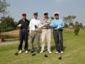 18th_fsica_golf_competition_374