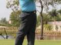 18th_fsica_golf_competition_376