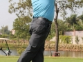 18th_fsica_golf_competition_377