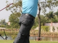 18th_fsica_golf_competition_378