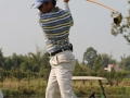 18th_fsica_golf_competition_381