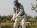 18th_fsica_golf_competition_382