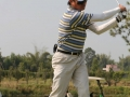 18th_fsica_golf_competition_383