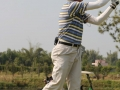 18th_fsica_golf_competition_384