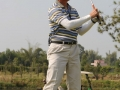 18th_fsica_golf_competition_386