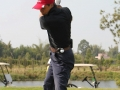 18th_fsica_golf_competition_387