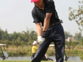 18th_fsica_golf_competition_388