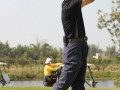 18th_fsica_golf_competition_391