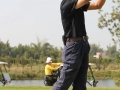 18th_fsica_golf_competition_392