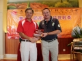 18th_fsica_golf_competition_395