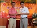 18th_fsica_golf_competition_411