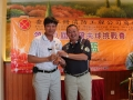 18th_fsica_golf_competition_431