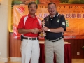 18th_fsica_golf_competition_436