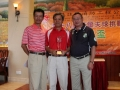 18th_fsica_golf_competition_437