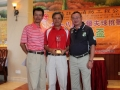 18th_fsica_golf_competition_438