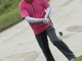 19th-FSICA-Golf-Competition-01-131