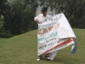 20st-FSICA-Golf-Competition-002