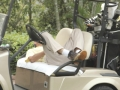 20st-FSICA-Golf-Competition-003