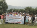 20st-FSICA-Golf-Competition-007