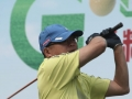 20st-FSICA-Golf-Competition-012
