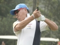 20st-FSICA-Golf-Competition-013