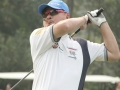 20st-FSICA-Golf-Competition-014