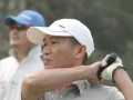 20st-FSICA-Golf-Competition-018