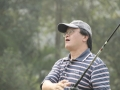 20st-FSICA-Golf-Competition-021
