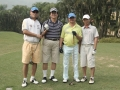 20st-FSICA-Golf-Competition-024