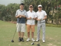 20st-FSICA-Golf-Competition-026