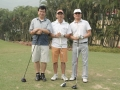 20st-FSICA-Golf-Competition-027